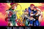 archivio_dvg_02:super_street_fighter_turbo_revival_-_ending_-_47.png