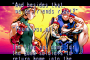 archivio_dvg_02:super_street_fighter_turbo_revival_-_ending_-_48.png