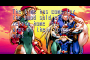 archivio_dvg_02:super_street_fighter_turbo_revival_-_ending_-_49.png