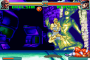 archivio_dvg_02:super_street_fighter_turbo_revival_-_ending_-_50.png