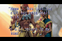 archivio_dvg_02:super_street_fighter_turbo_revival_-_ending_-_51.png