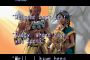 archivio_dvg_02:super_street_fighter_turbo_revival_-_ending_-_52.png