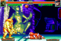 archivio_dvg_02:super_street_fighter_turbo_revival_-_ending_-_60.png