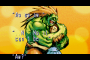 archivio_dvg_02:super_street_fighter_turbo_revival_-_ending_-_61.png
