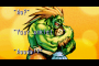 archivio_dvg_02:super_street_fighter_turbo_revival_-_ending_-_62.png