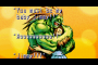 archivio_dvg_02:super_street_fighter_turbo_revival_-_ending_-_63.png