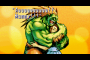 archivio_dvg_02:super_street_fighter_turbo_revival_-_ending_-_64.png