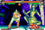 archivio_dvg_02:super_street_fighter_turbo_revival_-_ending_-_65.png