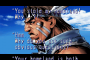 archivio_dvg_02:super_street_fighter_turbo_revival_-_ending_-_66.png
