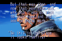 archivio_dvg_02:super_street_fighter_turbo_revival_-_ending_-_68.png