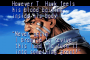 archivio_dvg_02:super_street_fighter_turbo_revival_-_ending_-_70.png