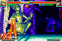 archivio_dvg_02:super_street_fighter_turbo_revival_-_ending_-_73.png