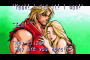 archivio_dvg_02:super_street_fighter_turbo_revival_-_ending_-_74.png