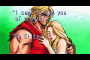 archivio_dvg_02:super_street_fighter_turbo_revival_-_ending_-_75.png