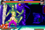 archivio_dvg_02:super_street_fighter_turbo_revival_-_ending_-_76.png