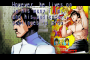 archivio_dvg_02:super_street_fighter_turbo_revival_-_ending_-_84.png
