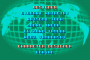 archivio_dvg_02:super_street_fighter_turbo_revival_-_ending_-_87.png