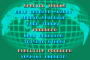 archivio_dvg_02:super_street_fighter_turbo_revival_-_ending_-_90.png