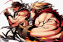 archivio_dvg_02:super_street_fighter_turbo_revival_-_intro_-_02.png