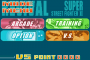 archivio_dvg_02:super_street_fighter_turbo_revival_-_menu.png