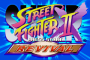 archivio_dvg_02:super_street_fighter_turbo_revival_-_title_-_02.png
