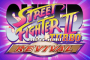 archivio_dvg_02:super_street_fighter_turbo_revival_-_title.png