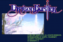 archivio_dvg_07:dragon_buster_-_x68000_-_titolo.png