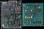 archivio_dvg_08:blade_master_-_pcb.png