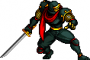 archivio_dvg_10:ss2_-_sprite_hanzo1.png