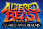 archivio_dvg_03:altered_beast_-_gba_-_01.png