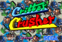 marzo10:critter_crusher_title.png
