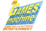 nuove:tgm_logo.png