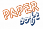nuove:paper_soft_-_logo.png