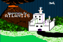 progetto_rpg:apventure_to_atlantis_apple_iie_-_-_02.png