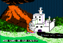 progetto_rpg:apventure_to_atlantis_apple_iie_-_-_03.png