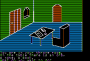 progetto_rpg:apventure_to_atlantis_apple_iie_-_-_07.png