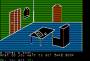 progetto_rpg:apventure_to_atlantis_apple_iie_-_-_08.png