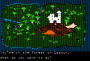 progetto_rpg:apventure_to_atlantis_apple_iie_-_-_10.png