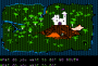 progetto_rpg:apventure_to_atlantis_apple_iie_-_-_11.png