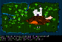 progetto_rpg:apventure_to_atlantis_apple_iie_-_-_12.png