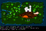 progetto_rpg:apventure_to_atlantis_apple_iie_-_-_13.png