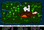 progetto_rpg:apventure_to_atlantis_apple_iie_-_-_14.png