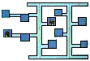 archivio_dvg_01:dragon_buster_map6a.png
