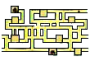 archivio_dvg_01:dragon_buster_map6b.png