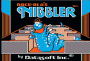 archivio_dvg_10:nibbler_-_appleii_-_titolo.png