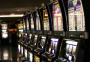 nuove:videopokernews2.png