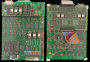 archivio_dvg_01:exciting_soccer_-_pcb.png