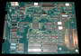 archivio_dvg_02:lady_killer_-_pcb.png