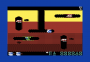 archivio_dvg_09:dig_dug_-_vic20_-_02.png