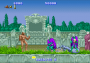 alteredbeast-1.png